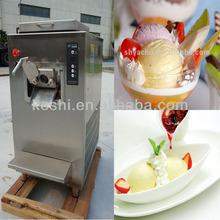 2014 hot sale ice cream ball machine ks-120
