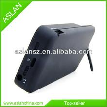4200mAh Best price External Power Case Manufacturer For Iphone 5 External Power Case