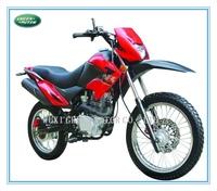 large scale rc dirtbike vento dirtbike vento keenway lifan engineClassic model dirt bike