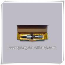 Original fuel injector C4940640