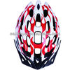 Sunshine street helmet colorful bicycle CE approved best bicycle helmet,mountain bike safety helmet