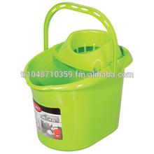 Mop Buckets Planet