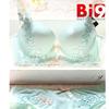 2014Hot sale xxx sexy bra womens hot sex bra images wholesale women bra