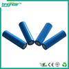 UL CE certificated grade A 18650 li-ion battery