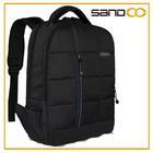 2014 Walmart audit men travel black backpack laptop bags, vintage laptop backbag