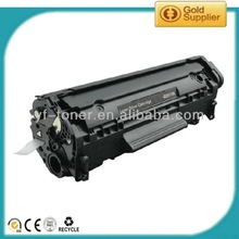 compatible hp 12a toner cartridge
