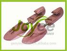 JOYEE New Design Fashion Cedar Shoe Trees