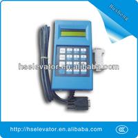 Elevator Service Tool (blue) GAA21750AK3 Elevator Test Tool, Elevator Tool