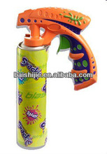 party string gun