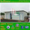 steel container,light steel container,steel container used