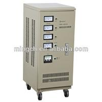 air conditional voltage regulator