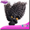 Wholesale indian hair factory in chennai virgin indian hair weave