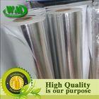 heat insulation aluminum foil roofing underlayment membrane