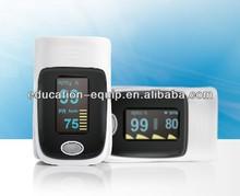 SE38025 Finger Pulse Oximeter