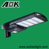 High Power IP67 Outdoor 12V Solar LED Garden Light
