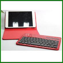 hot sale case for ipad mini retina,products for mini ipad case/for ipad mini case