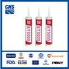 silcone sealer hot melt glue stick / silicone bar
