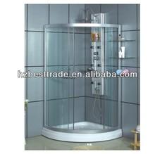 settore vetroresina cabine doccia porta scorrevole