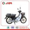 docker C90 motorcycle JD110C-8