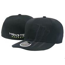hot customized brand snapback hat design&sample&production