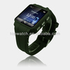 2014 Multi Color 1.54'' Bluetooth Smart Watch For Iphone ,Android ,for samsung Phones