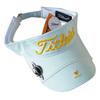 low minimum quantity lightweight golf cap bulk