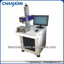 laser making machinery for wood furniture marking Skype:szchanxan