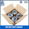 hot melt butyl sealant ISO9001