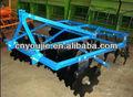 1bqdx-1.6 20 piezas heavy duty rastra de discos de piezas para la venta
