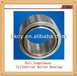 bkcy high precision nn models cylindrical roller bearing nn3052