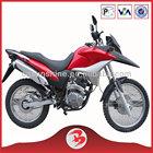 Cheap 2014 New Model 250CC Dirt Bike Powerful China Hot Selling Motorcycle