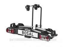 Bosal premium bike Carrier