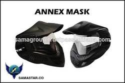 Annex Mask