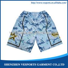 Cheap mens basketball shorts