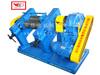 hot sale rubber creper in Gabon rubber machinery