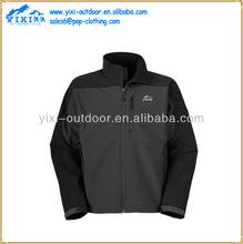 custom varsity cheap waterproof jackets for men 2012 2013
