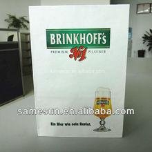 Maßgeschneiderte leuchte laterne kerze papier Taschen( papier geschnitten Kunst)
