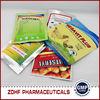 Veterinary medicine companies Tetramisole Soluble Powder companies looking for distributors agents