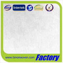 baby wipes spunlace nonwoven