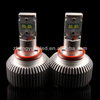 cars accessories headlights h11 cree led bulb
