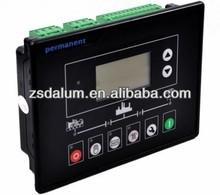 amf ats generator controller (AMF20 AMF25 MRS10 MRS16 7320 720 5110)