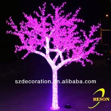 The lastest artificial pine tree branches
