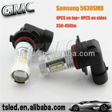 LED Auto Light High Power Led Bulb For Car 9005 9006 HB3 HB4 11W Led Car Lamp,LED Auto Light