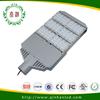 Bridgelux chip waterproof street lamp 80w aluminum solar led street lighting