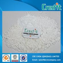 ประเทศจีนผู้ผลิตแคลเซียมคลอไร/แคลเซียมคลอไรด์deicingเกลือ/เกลือทะเลราคา