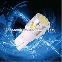 T10 high power cob led lamp 12v 24v driving light