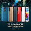 For samsung galaxy s5 Tough Armor case Neo Hybird SPIGEN Slim Hard Back Cover