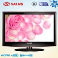 Flachbildschirm 32 zoll lcd-panels ersatz für tv made in china