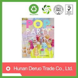 book printing, print book service ,Customized design children books