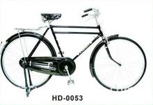 bike giant /giant road bike /28 bike